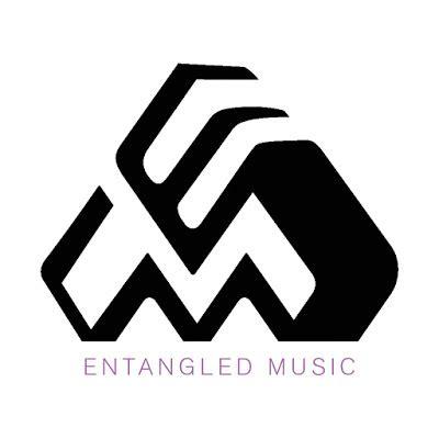 Free music publishing business plan