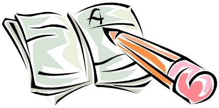 How to prepare literature review